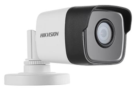 DS-2CE16D8T-ITF 2 MP ultra low light kamera