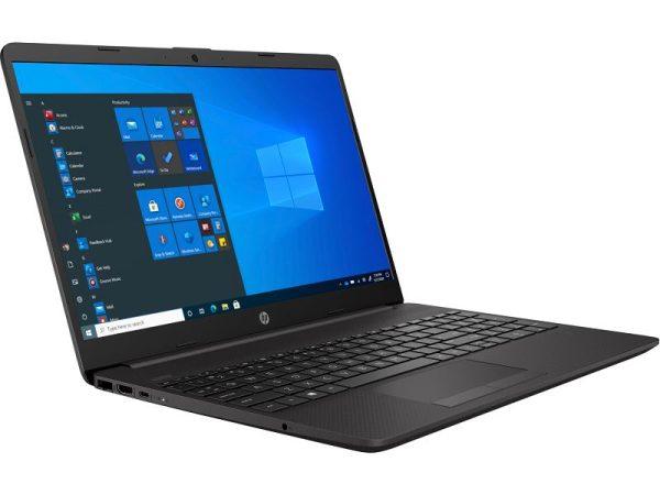 Laptop HP 250 G8 15.6/i3-1005G1/8GB/M.2 256GB/Sata free Dark ash silver 27K04EA