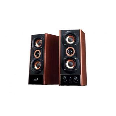 Zvučnici Genius SP-HF 800A II