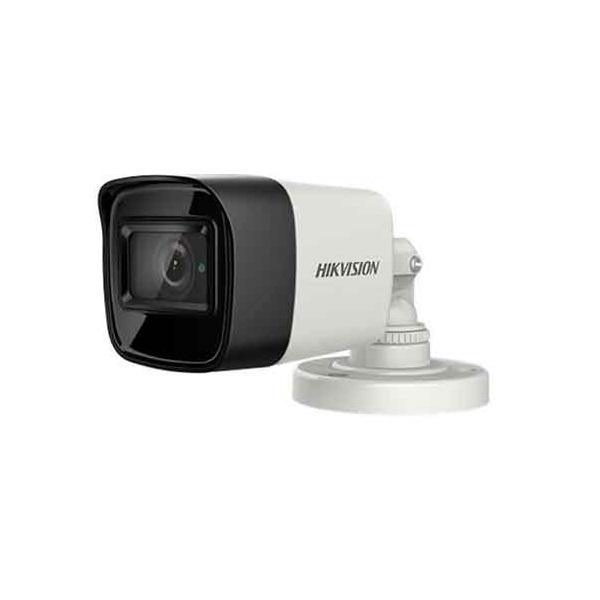 4u1 kamera Hikvision DS-2CE16D0T-IT3F 2 MP