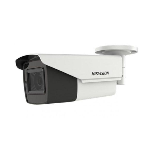 4u1 kamera Hikvision DS-2CE19D3T- (A)IT3ZF 2 MP mogućnost zumiranja preko DVR-a