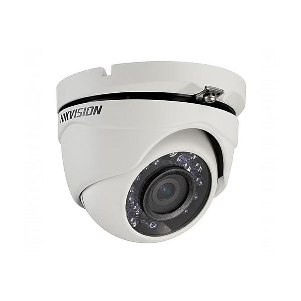 4u1 kamera Hikvision DS-2CE56D0T-IRMF 2 MP