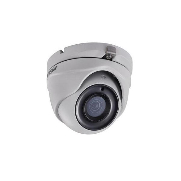 4u1 kamera Hikvision DS-2CE56H0T-ITMF 5 MP