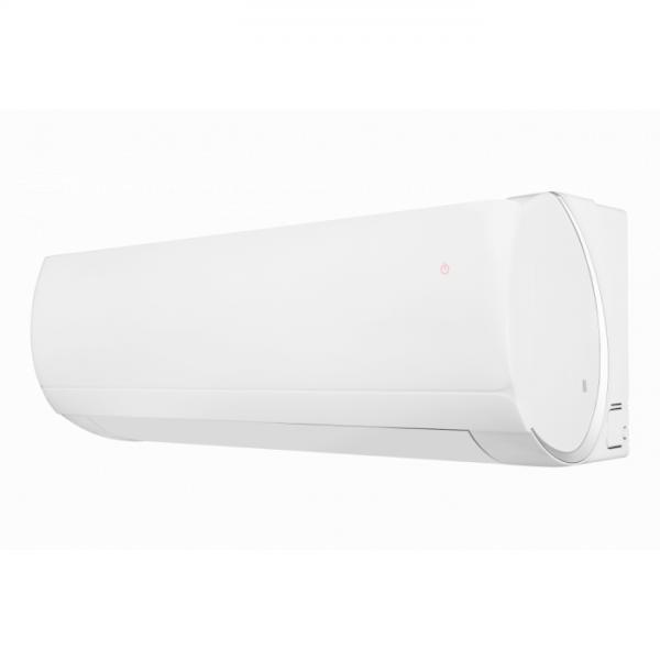Gree Muse Profi R32 18k BTU (inverter, WiFi) (50% popusta na ugradnju)