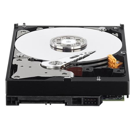 Hard disk 1TB SATA3 Western Digital Caviar 64MB WD10PURZ Purple