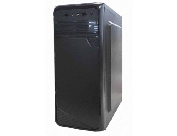 Računar Zeus G6400/ 8GB/ 240SSD/ 500W