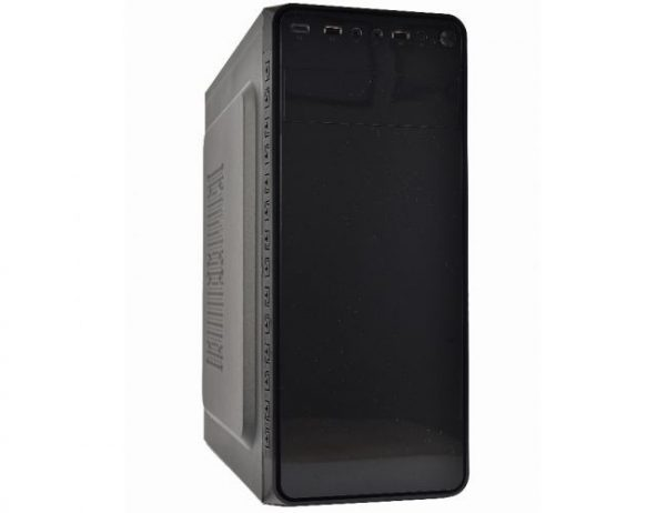 Računar Zeus Intel Celeron Q1900/ 4GB/ 120SSD/ 500W
