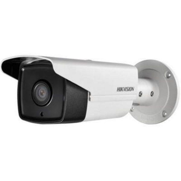 4u1 kamera Hikvision DS-2CE16H0T-IT3F 5 MP