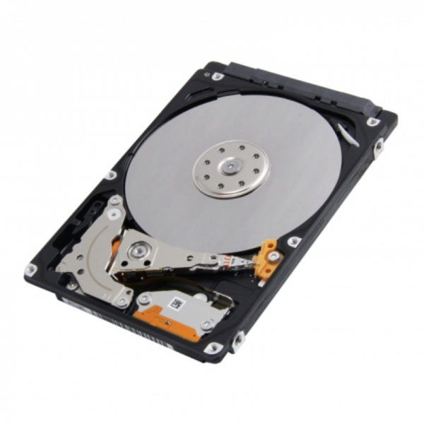 Hard disk 2.5 SATA 1TB Toshiba MQ04ABF100