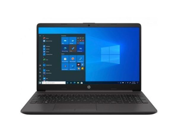 Laptop HP 255 G8 15.6/AMD 3020E/8GB/SSD 128GB 27K64EA