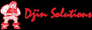 logo-full-big
