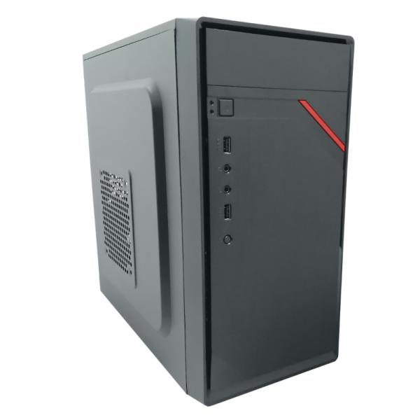 Računar Zeus G5400/ 8GB/ 240SSD/ 500W