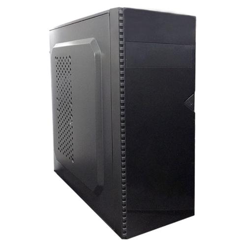Računar Zeus Ryzen3 1200/ 8GB/ M.2 256GB/ RX560 4GB/ 650W