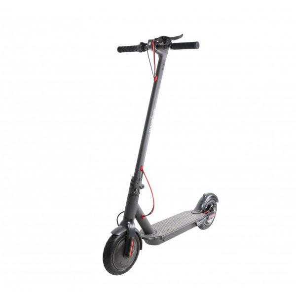 Windgoo M12 električni trotinet